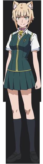 https://static.tvtropes.org/pmwiki/pub/images/fig_kuraishi_tanpopo01.png