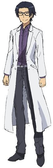 https://static.tvtropes.org/pmwiki/pub/images/fig_mikage_kyoichiro01.png