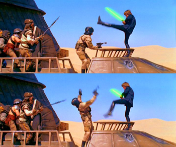 http://static.tvtropes.org/pmwiki/pub/images/fight-scene-failure5_rotj_2085.png