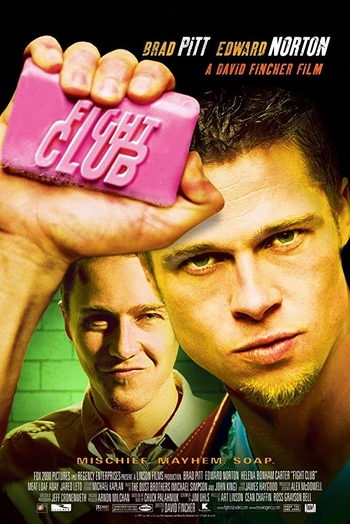 https://static.tvtropes.org/pmwiki/pub/images/fight_club_8.png