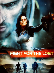 https://static.tvtropes.org/pmwiki/pub/images/fight_for_the_lost_3.png