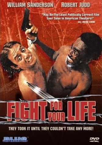http://static.tvtropes.org/pmwiki/pub/images/fight_for_your_life.jpg