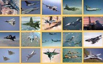 http://static.tvtropes.org/pmwiki/pub/images/fighter_planes.jpg