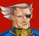 https://static.tvtropes.org/pmwiki/pub/images/fightersimpact_raoul.png