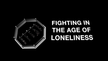 https://static.tvtropes.org/pmwiki/pub/images/fightingintheageofloneliness.png