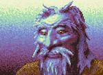 https://static.tvtropes.org/pmwiki/pub/images/file010.png
