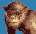 https://static.tvtropes.org/pmwiki/pub/images/file3b_003.png