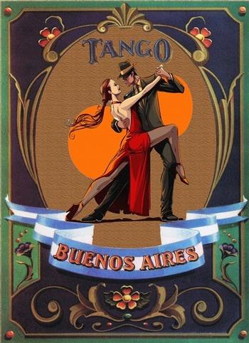https://static.tvtropes.org/pmwiki/pub/images/fileteado_pareja_tango_cuadro_poster_m733_d_nq_np_749768_mla26667938962_012018_f.jpg
