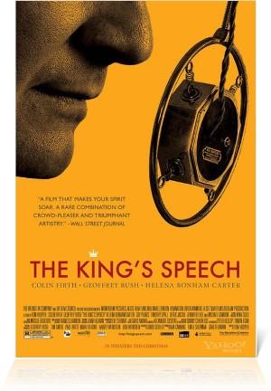 http://static.tvtropes.org/pmwiki/pub/images/film-poster-502497b5f336f_4977.jpg