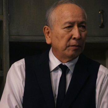 https://static.tvtropes.org/pmwiki/pub/images/film_character_introduction_yoshimura.png