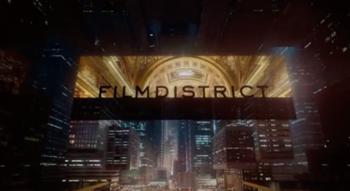 https://static.tvtropes.org/pmwiki/pub/images/film_districtnews.png