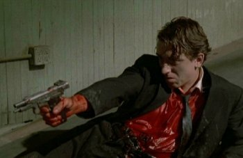 http://static.tvtropes.org/pmwiki/pub/images/film_noir_reservoir_dogs_mr_orange2.jpg