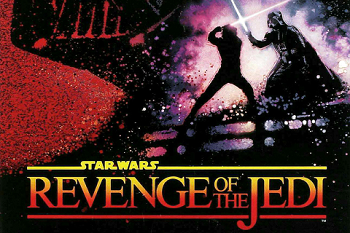 https://static.tvtropes.org/pmwiki/pub/images/film_poster_revenge_of_the_jedi.png