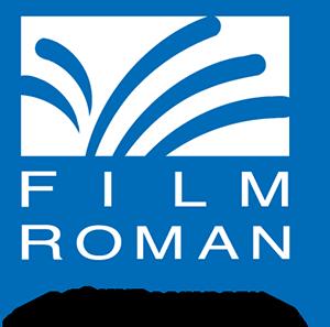 https://static.tvtropes.org/pmwiki/pub/images/film_roman_7146.png