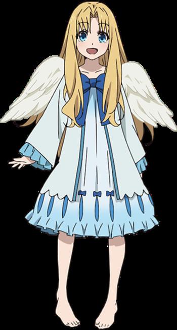 https://static.tvtropes.org/pmwiki/pub/images/filo_anime.png