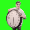 https://static.tvtropes.org/pmwiki/pub/images/filthy_frank_time_to_stop.png