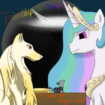http://static.tvtropes.org/pmwiki/pub/images/fim_tntmd_by_rainbowdash17_5492.png