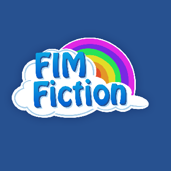 http://static.tvtropes.org/pmwiki/pub/images/fimfiction_logo_aug17_by_knighty_4756.png