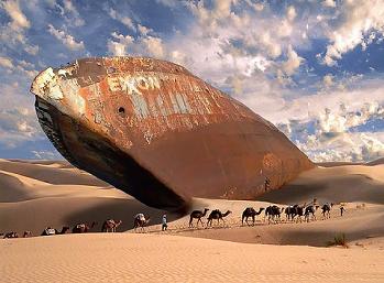https://static.tvtropes.org/pmwiki/pub/images/fin_petrole_petrolier_desert.png