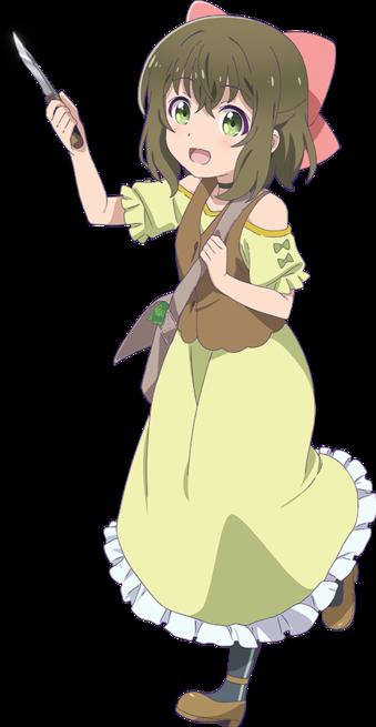 https://static.tvtropes.org/pmwiki/pub/images/fina_full_body_anime.png