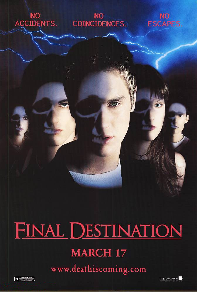 http://static.tvtropes.org/pmwiki/pub/images/final-destination.jpg