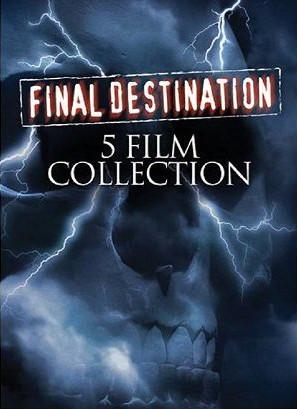 https://static.tvtropes.org/pmwiki/pub/images/final_destination_5_film_collection.jpg