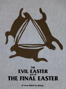 http://static.tvtropes.org/pmwiki/pub/images/final_evil_easter_8520.jpg
