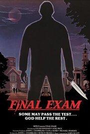 http://static.tvtropes.org/pmwiki/pub/images/final_exam.jpg