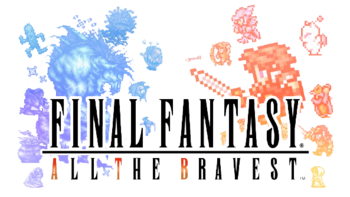 http://static.tvtropes.org/pmwiki/pub/images/final_fantasy_all_the_bravest.png