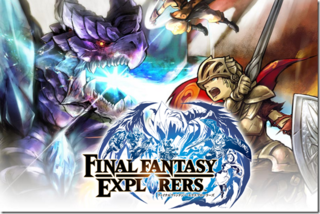 https://static.tvtropes.org/pmwiki/pub/images/final_fantasy_explorers.png