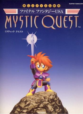 https://static.tvtropes.org/pmwiki/pub/images/final_fantasy_mystic_quest.jpg