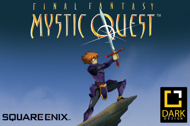 http://static.tvtropes.org/pmwiki/pub/images/final_fantasy_mystic_quest_hd_remaster.jpg