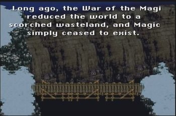 http://static.tvtropes.org/pmwiki/pub/images/final_fantasy_vi_opening_narration.JPG