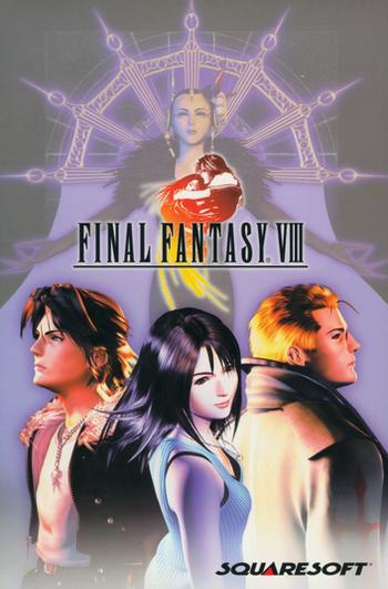 https://static.tvtropes.org/pmwiki/pub/images/final_fantasy_viii.png