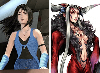 sensible heroes skimpy villains tv tropes