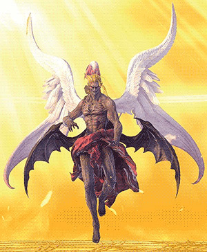 https://static.tvtropes.org/pmwiki/pub/images/final_fantasy_xiv_god_kefka2_3.jpg
