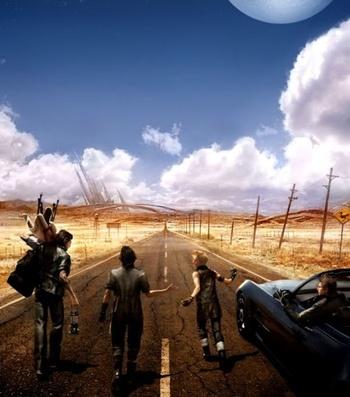 https://static.tvtropes.org/pmwiki/pub/images/final_fantasy_xv_video_game_2.jpg