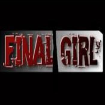 https://static.tvtropes.org/pmwiki/pub/images/final_girl.png