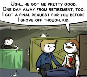 https://static.tvtropes.org/pmwiki/pub/images/final_request_for_you.png