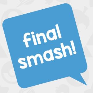 https://static.tvtropes.org/pmwiki/pub/images/final_smash_logo_6.png