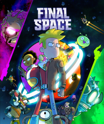 https://static.tvtropes.org/pmwiki/pub/images/finalspace.png