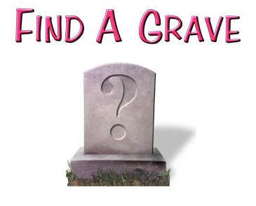 https://static.tvtropes.org/pmwiki/pub/images/find_a_grave_2013.jpg