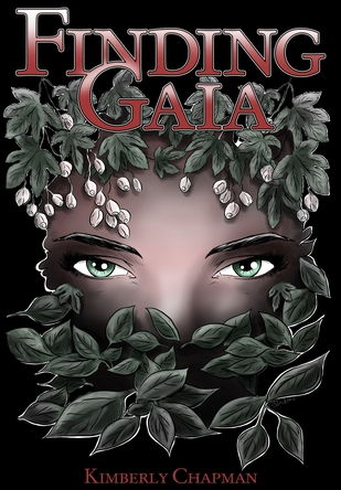 https://static.tvtropes.org/pmwiki/pub/images/finding_gaia.png