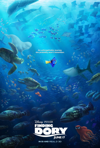 http://static.tvtropes.org/pmwiki/pub/images/findingdory.png