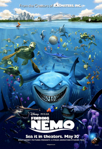 http://static.tvtropes.org/pmwiki/pub/images/findingnemo.png