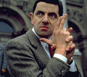 https://static.tvtropes.org/pmwiki/pub/images/finger-gun_mr-bean_9965.jpg