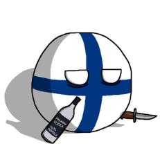 https://static.tvtropes.org/pmwiki/pub/images/finland_6.png