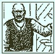https://static.tvtropes.org/pmwiki/pub/images/finley_dalton.jpg