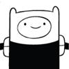 https://static.tvtropes.org/pmwiki/pub/images/finn-bw-tre29824147.png