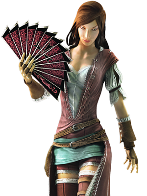 https://static.tvtropes.org/pmwiki/pub/images/fiora_cavazza_acb_render_9279.png